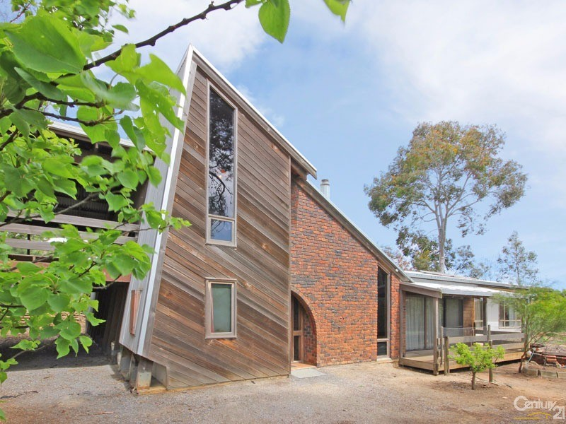 257 Lyons Road, Dernancourt - House for Sale in Dernancourt