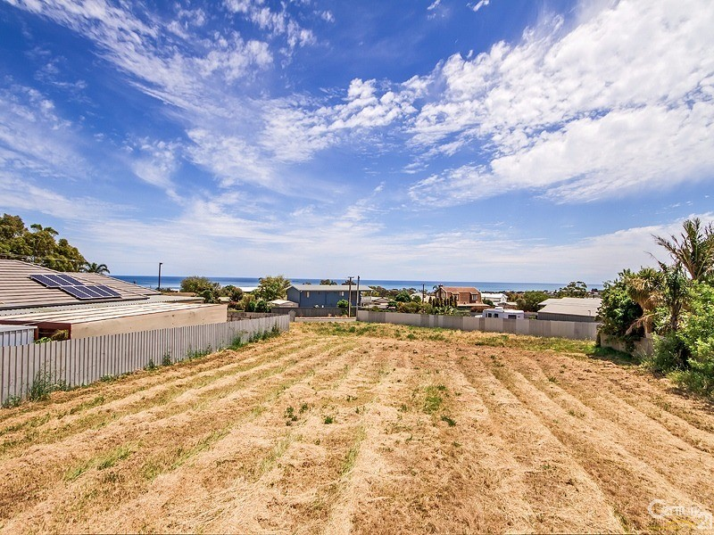 17 Monaco Boulevard , Sellicks Beach - Land for Sale in Sellicks Beach
