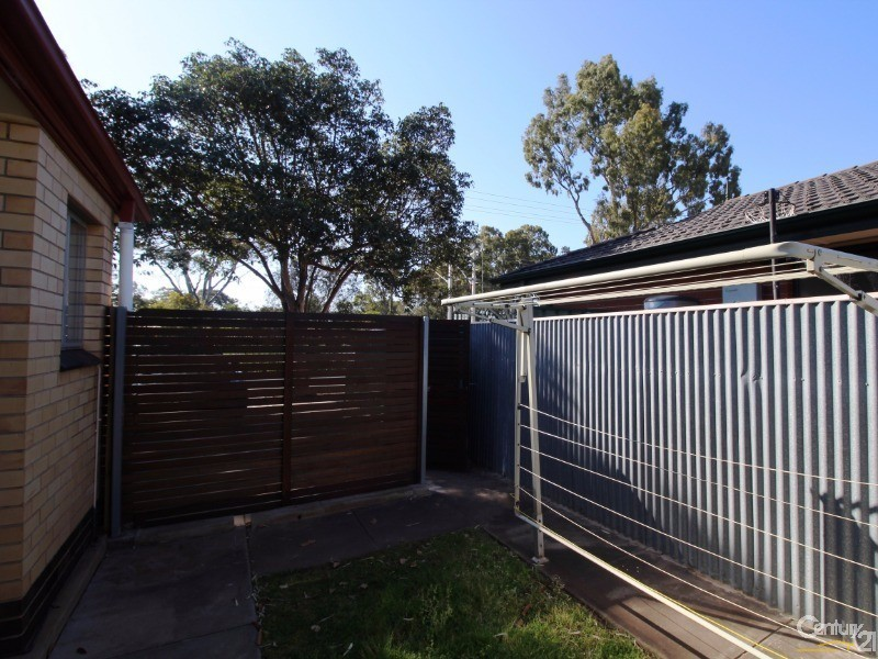4/8 Farne Terrace, Marion - Unit for Rent in Marion