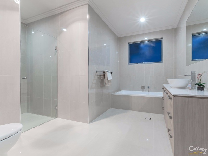 268A Military Road, Grange - House for Rent in Grange