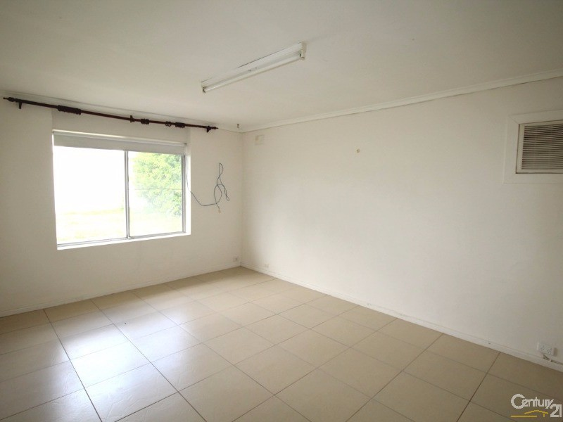 8/27 Daws Road, Mitchell Park - Unit for Rent in Mitchell Park
