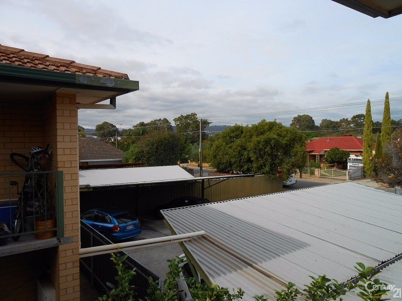 5/33 Angus Avenue, Edwardstown - Unit for Rent in Edwardstown
