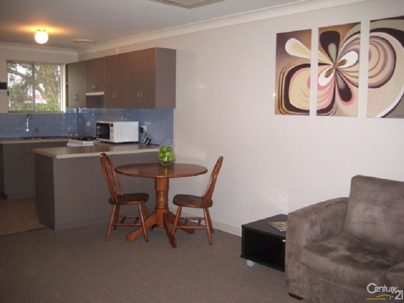 10/1A Winston Avenue, Cumberland Park - Apartment for Rent in Cumberland Park