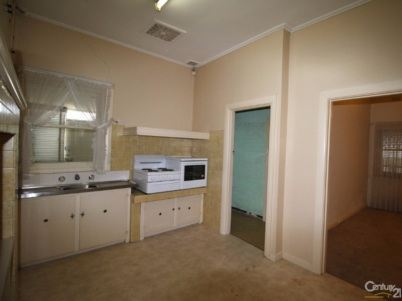 364 Anzac Highway, Plympton Park - House for Rent in Plympton Park