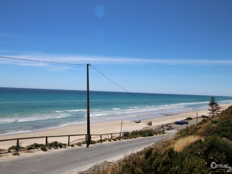 Lot 316 Plaza Avenue, Sellicks Beach - Land for Sale in Sellicks Beach