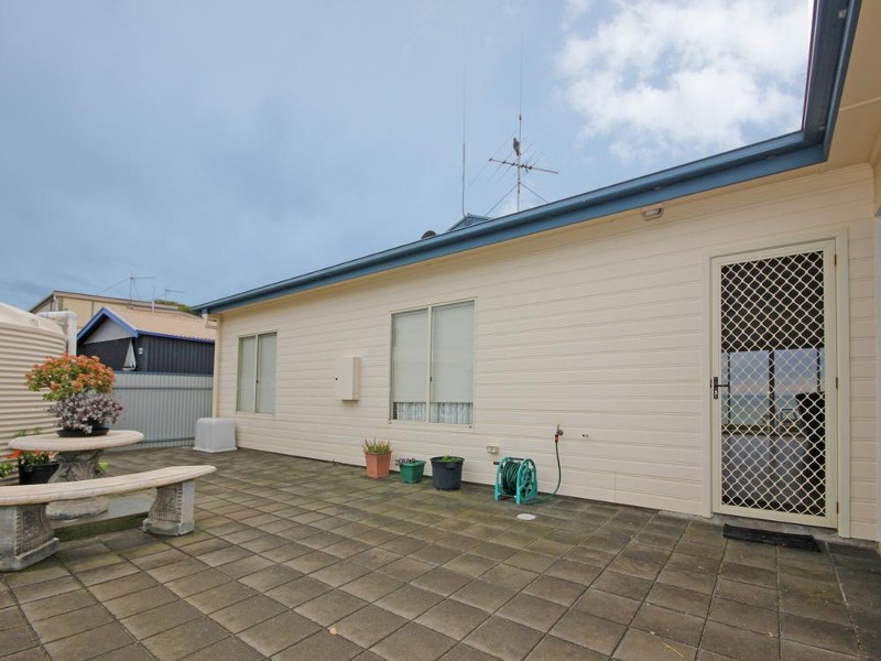 51 Sultana Point Road, Sultana Point - House for Sale in Sultana Point