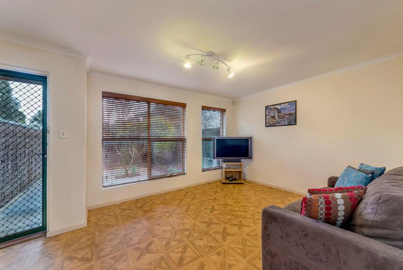 5/162 Bradley Grove, Mitchell Park - Unit for Sale in Mitchell Park