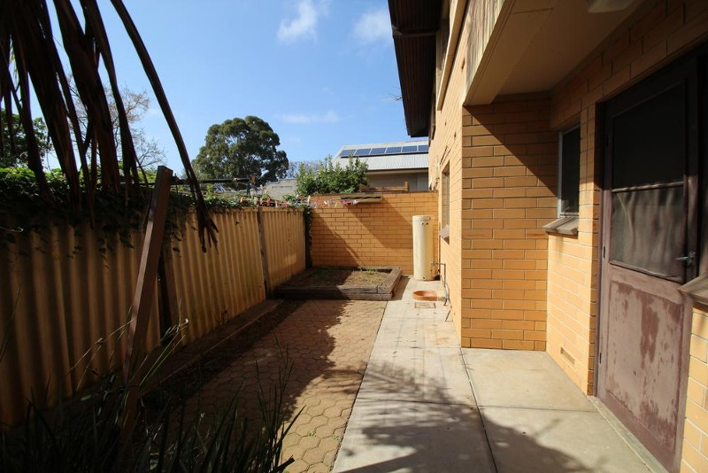 3/142 Anzac Highway, Glandore - Townhouse for Rent in Glandore
