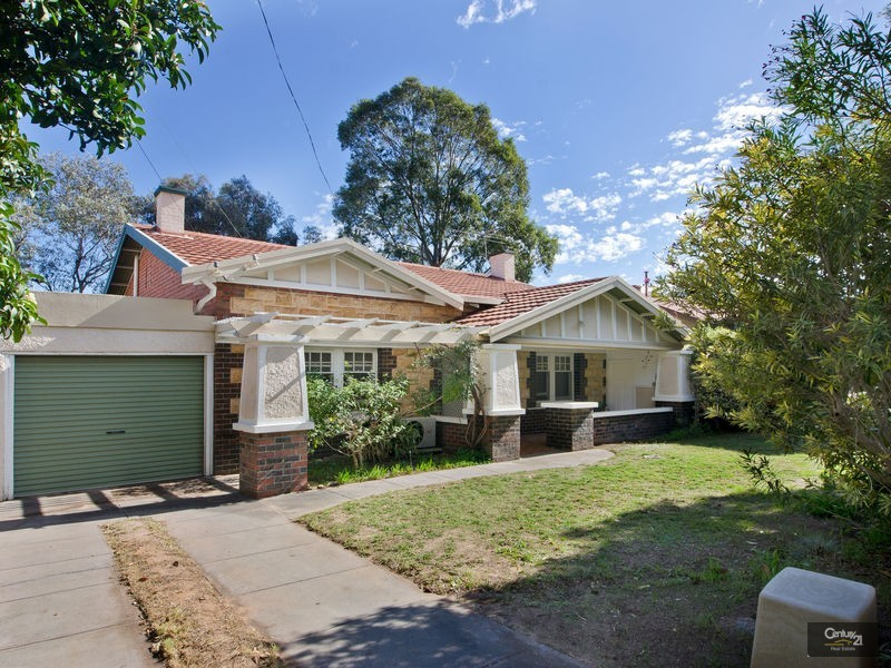 28 Highgate Street, Highgate - House for Sale in Highgate