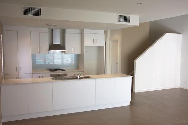 House Sold 186c Frederick Road Grange
