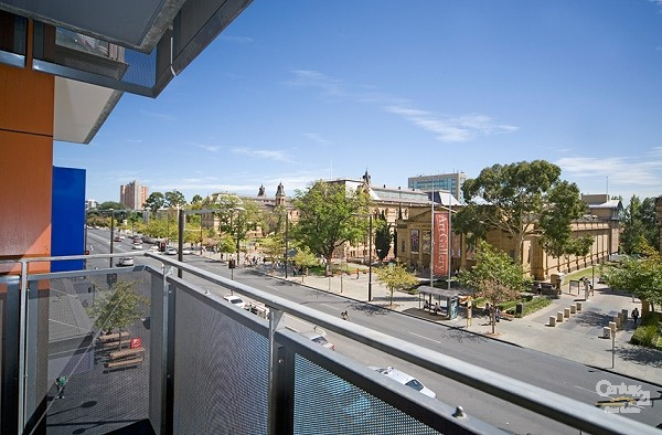 41 227 north terrace adelaide sa 5000 27075 century 21 for 227 north terrace adelaide