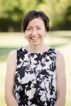 Narelle Jones - Real Estate Agent Millswood