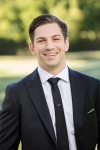 Zak Lavranos - Real Estate Agent Millswood