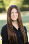Tiffany Gambranis - Real Estate Agent Millswood