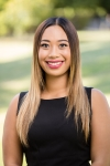 Rhea Penafiel - Real Estate Agent Millswood