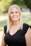 Jo Liebelt - Real Estate Agent Millswood