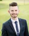 Henry Wood - Real Estate Agent Millswood