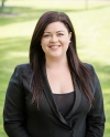 Kerry Todd - Senior Property Manager Millswood