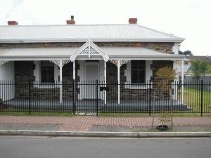 Sold real estate in glenelg sa century 21 australia for 25 colley terrace glenelg