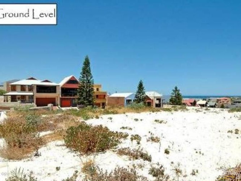 2 St Malo Court, Mindarie - Land for Sale in Mindarie