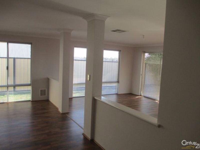 37 Tamarama Crescent, Clarkson - House for Rent in Clarkson