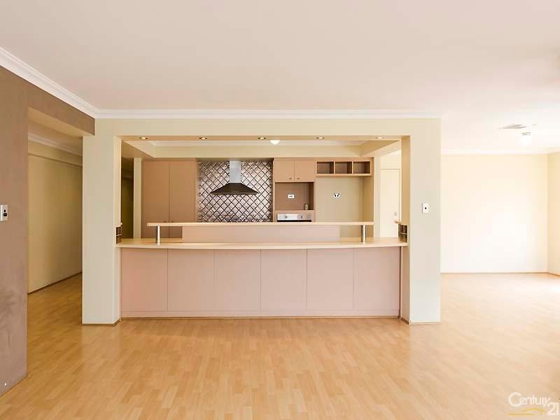 70 Belhaven Terrace, Quinns Rocks - House for Rent in Quinns Rocks