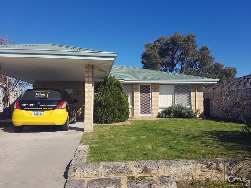 7 Shortridge Way, Quinns Rocks - House for Rent in Quinns Rocks