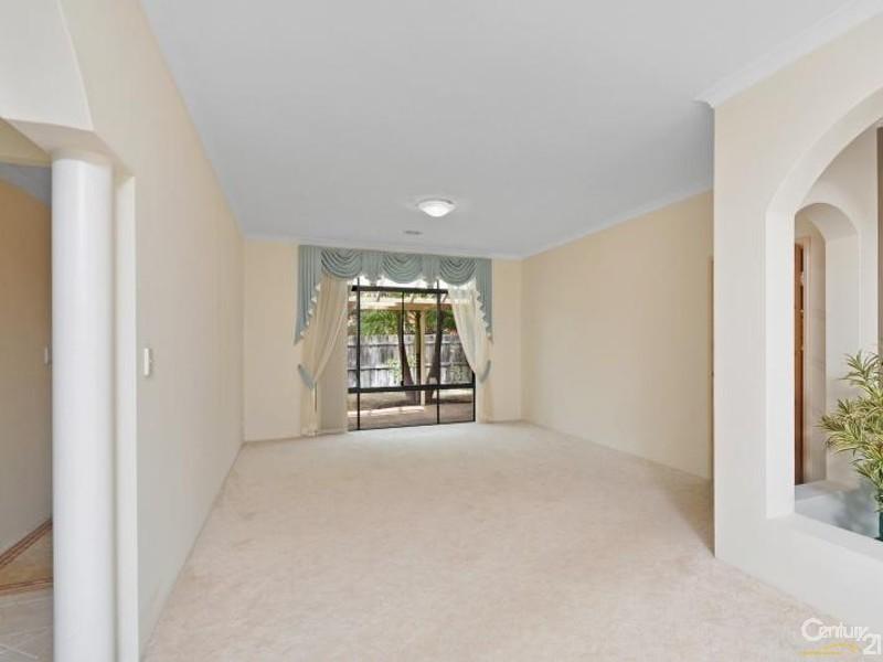 Landsdale House For Sale Room For A Caravan