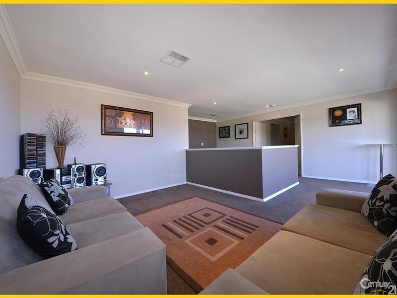 9 Lautoka Rise, Mindarie - House for Sale in Mindarie