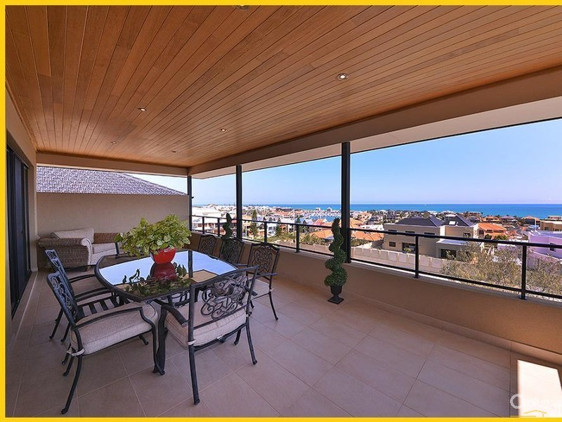 46 Mariners View, Mindarie - House for Sale in Mindarie