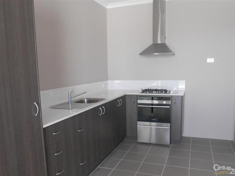 9 Brixham Vista, Butler - House for Rent in Butler