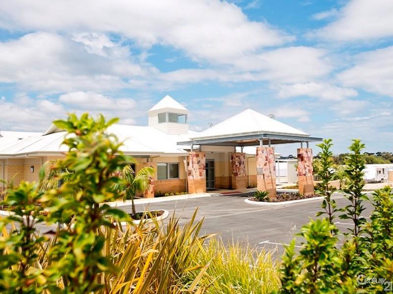 80 Lindsay Beach Boulevard, Yanchep - Property for Sale in Yanchep