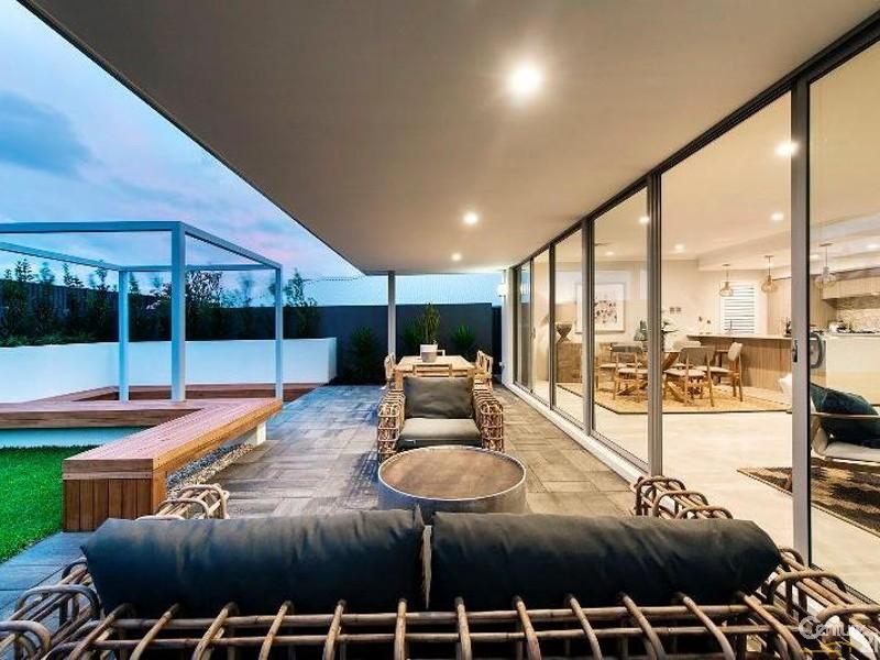 27 Midsummer Avenue, Jindalee - House for Sale in Jindalee