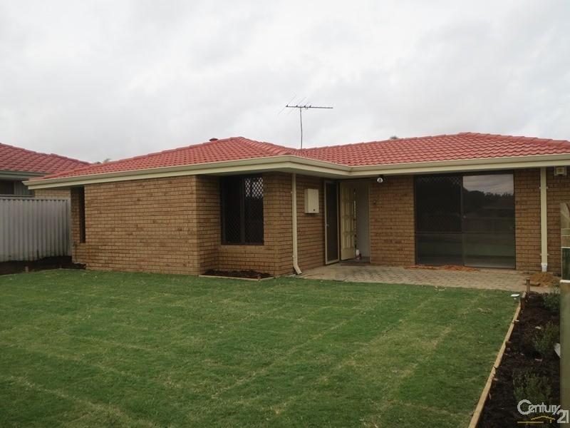 40 Kent Road, Marangaroo - House for Rent in Marangaroo