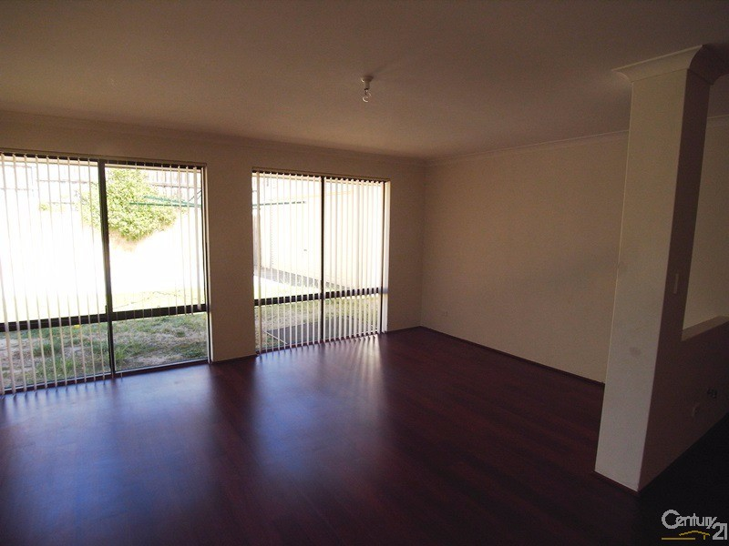 51 Waring Green, Clarkson - House for Rent in Clarkson