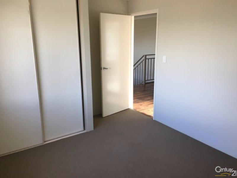 23 Montebello Boulevard, Two Rocks - House for Rent in Two Rocks