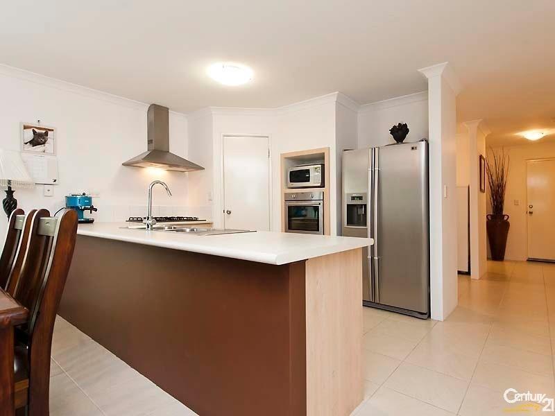 52 Arvada Street, Clarkson - House for Rent in Clarkson