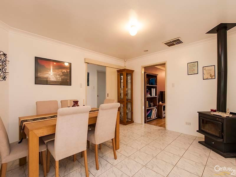 42 Whiston Crescent, Clarkson - House for Sale in Clarkson