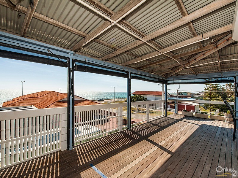 4 Terry Road, Quinns Rocks - House for Sale in Quinns Rocks