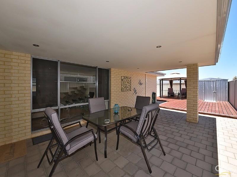 70 Leeway Loop, Alkimos - House for Sale in Alkimos