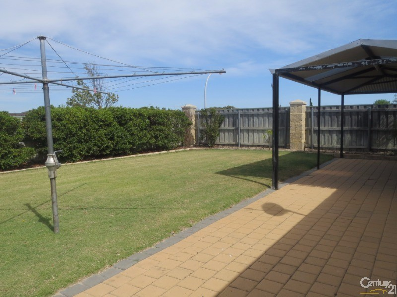 31 Lithgow Drive, Clarkson - House for Rent in Clarkson