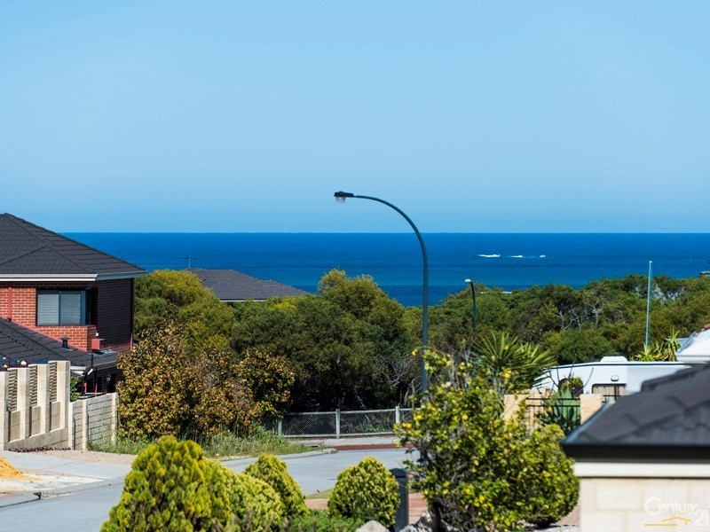 46 Ferndale Corner, Mindarie - House for Sale in Mindarie
