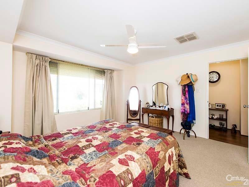 27 Rosegreen Avenue, Butler - House for Sale in Butler