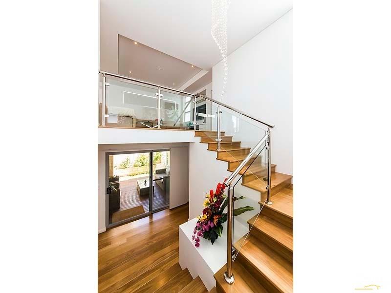 22 Ocean Falls Blvd, Mindarie - House for Sale in Mindarie