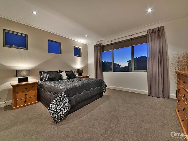 6 Birkenhead Ridge, Mindarie - House for Sale in Mindarie