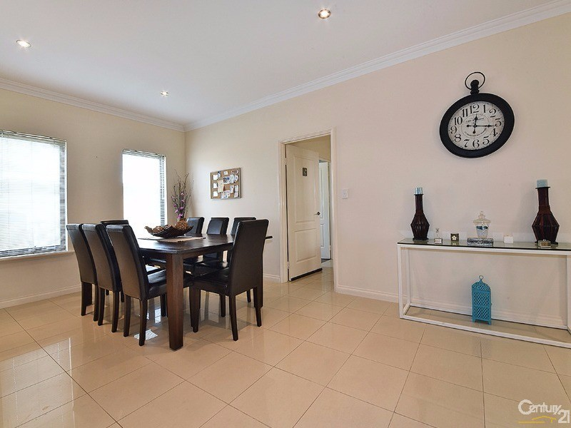 11 Portrush Way, Mindarie - House for Sale in Mindarie