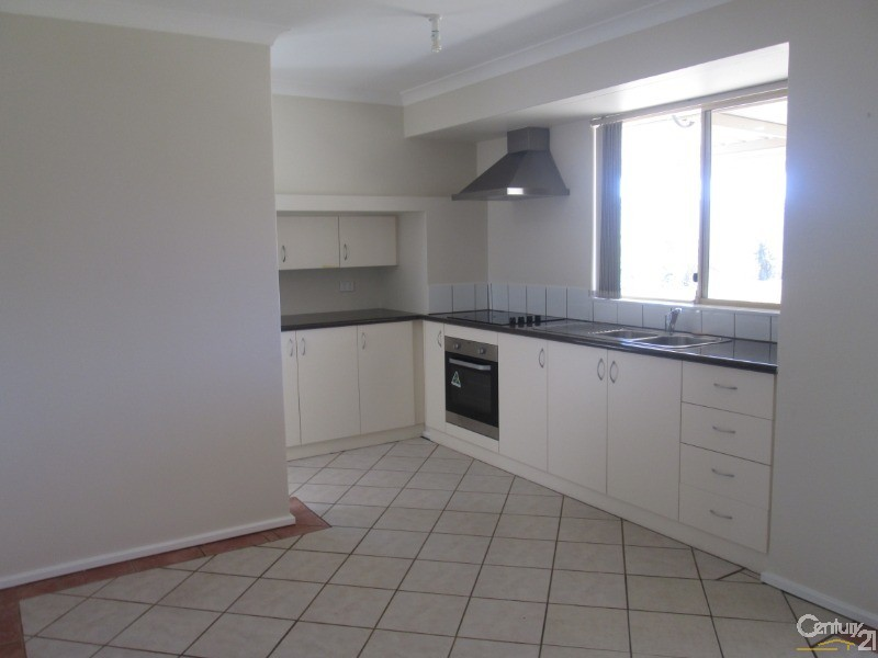 9 Perrin Crest, Clarkson - House for Rent in Clarkson