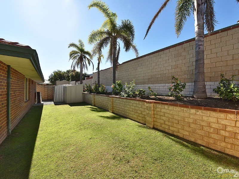 41 Fowey Loop, Mindarie - House for Sale in Mindarie