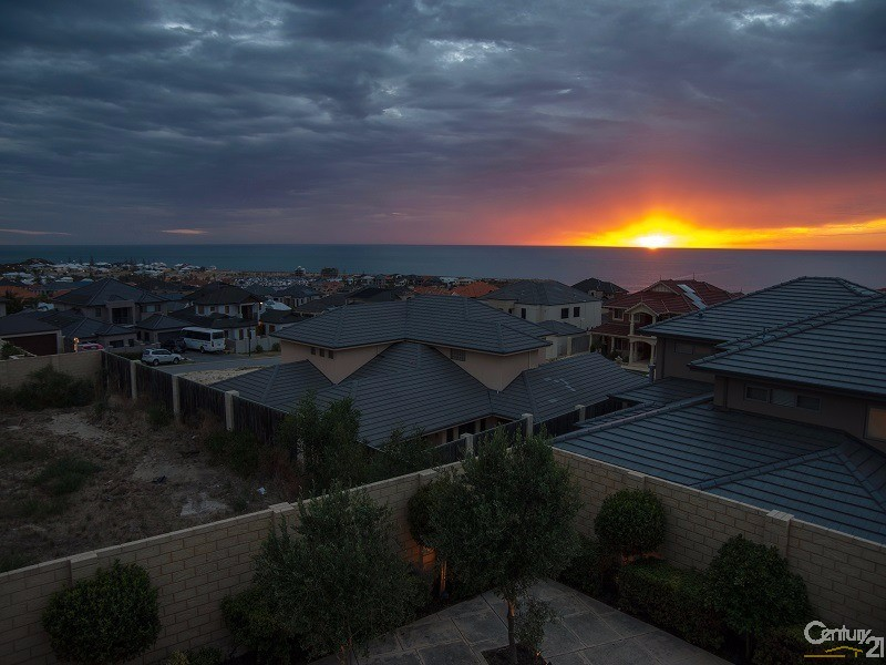 15 Baton Rouge Drive, Mindarie - House for Sale in Mindarie