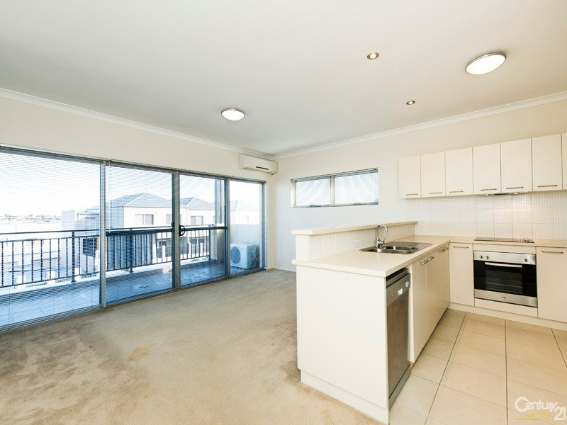 19/291 Ocean Keys Boulevard, Clarkson - Apartment for Sale in Clarkson